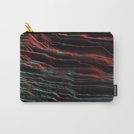 thread2 Carry-All Pouch