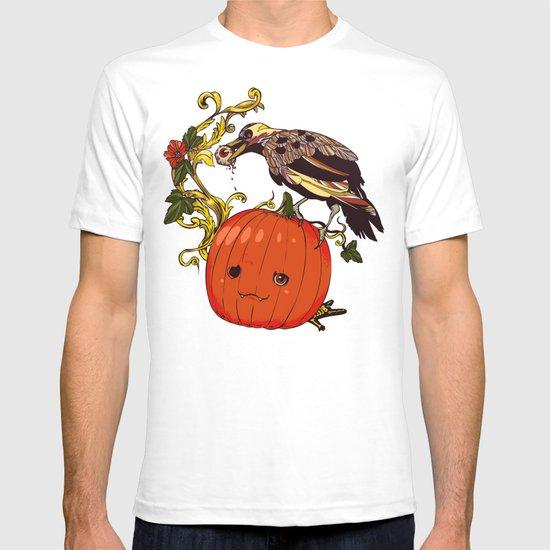 Blind Night T-shirt