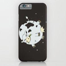 Full Moo Slim Case iPhone 6s