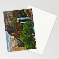 Havasu Falls Stationery Cards
