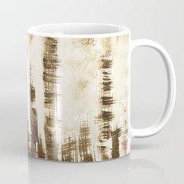 Metropol 11 Coffee Mug