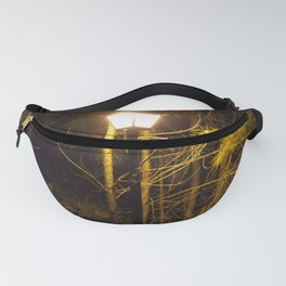 Going Out Fanny Pack