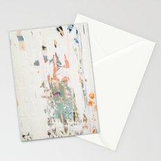 LANDSCAPED Stationery Cards