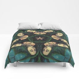 Coven Comforters