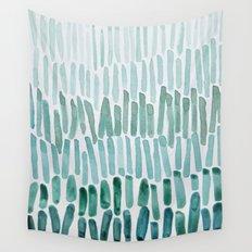 Drip Drop Wall Tapestry