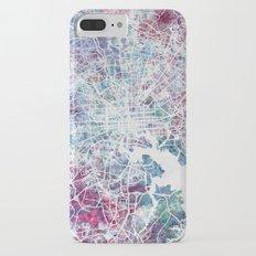 Baltimore iPhone 7 Plus Slim Case