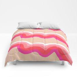 cora Comforters