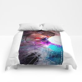 Longside Comforters