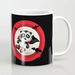 pacula... Coffee Mug