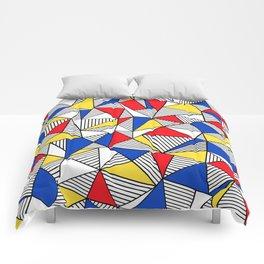 Ab Mond Comforters
