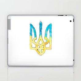 Trident Laptop & iPad Skin