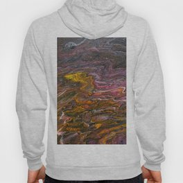Another Planet 1 Hoody