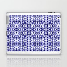 lacyFlowers Laptop & iPad Skin