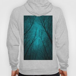 Endure the Darkness Hoody