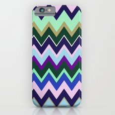 Zig-Zag 1 Slim Case iPhone 6s