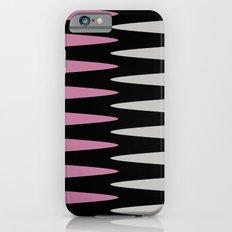 Vibrational Slim Case iPhone 6s