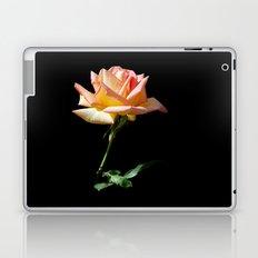 Rose of St. James Laptop & iPad Skin