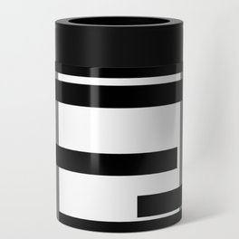 Trapped Can Cooler