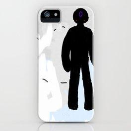EFOD iPhone Case