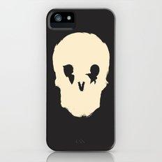 Brothers iPhone (5, 5s) Slim Case