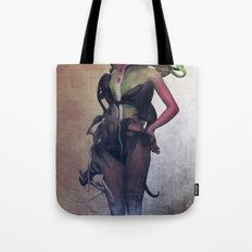 Orchids 02 Tote Bag