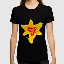 Canada Lilly T-shirt