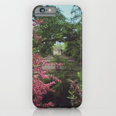 Garden Gazebo Slim Case iPhone 6s