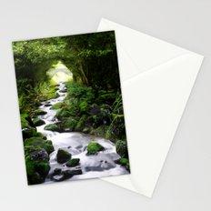 Arden Bridge Stationery Cards