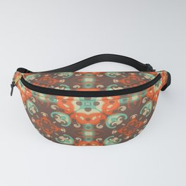 Chichi 3a Fanny Pack