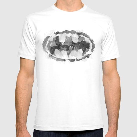 The Bat T-shirt