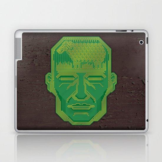 Android Dreams Laptop & iPad Skin
