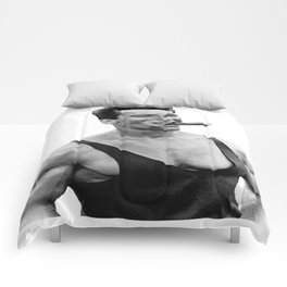 Arnold Comforters