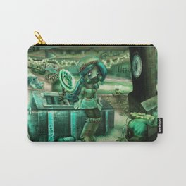 Havoc Harbor Carry-All Pouch
