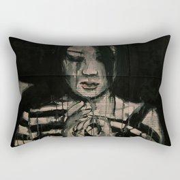 Maggio Rectangular Pillow