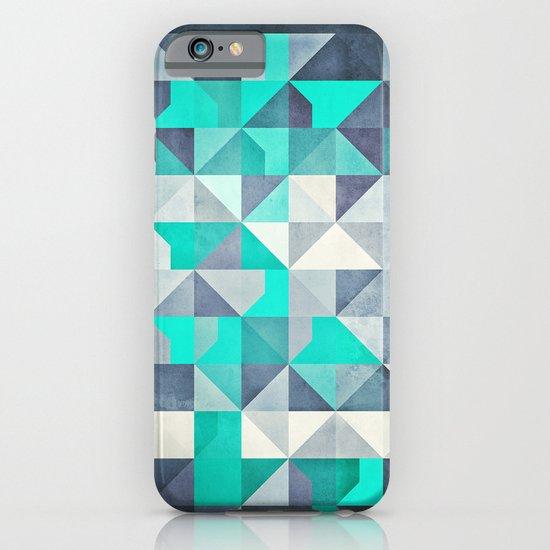 SLYTE iPhone & iPod Case
