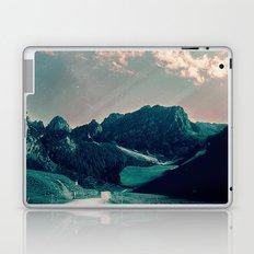 Mountain Call Laptop & iPad Skin