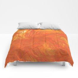 Selva Comforters