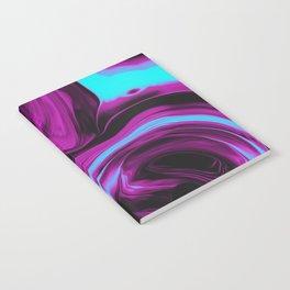 Taji Notebook