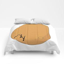 Rian Comforters