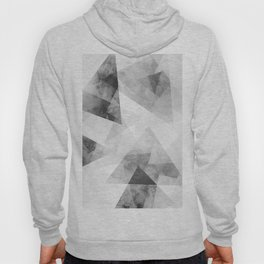 Abstract 151 Hoody