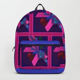Box of Cherries Backpack