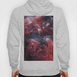 Eta Carinae Hoody