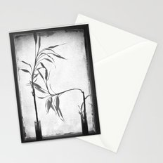 Repose Stationery Cards