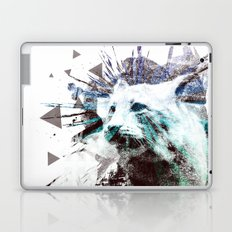 predation instinct Laptop & iPad Skin