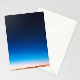 Colorado Sunrise Stationery Cards