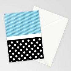 centrirati Stationery Cards