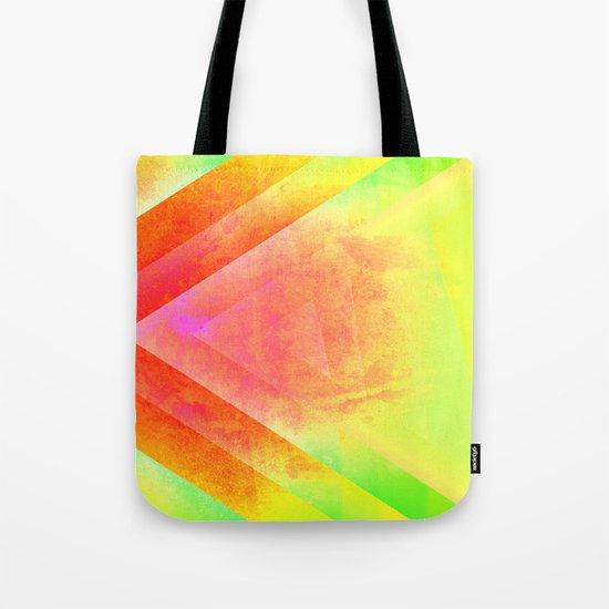 Taste Of Summer 2 Tote Bag