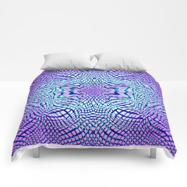 5PVN Comforters
