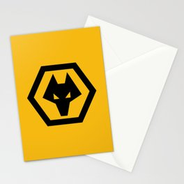 Wolverhampton Stationery Cards