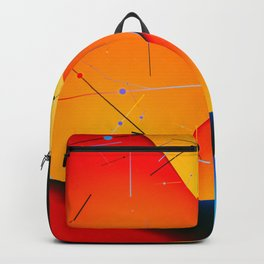 temor Backpack